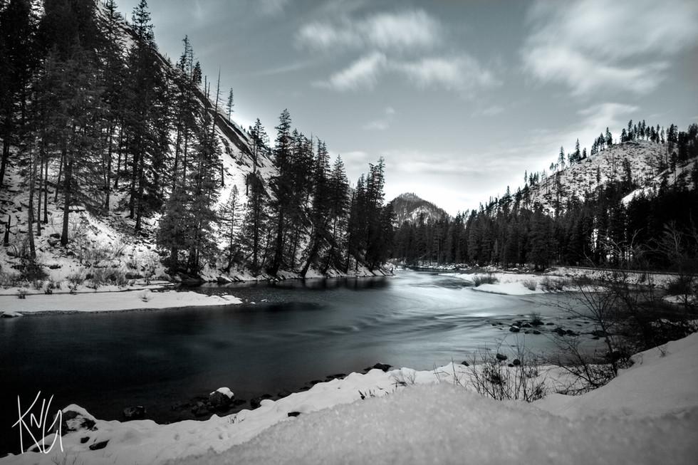 Wenatchee River.jpg
