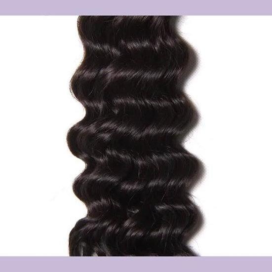 Joana Deep Wave Hair