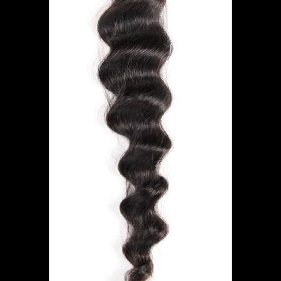 Joana Loose Wave Hair