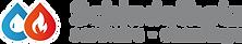 Schindelholz_Logo_horizontal.png