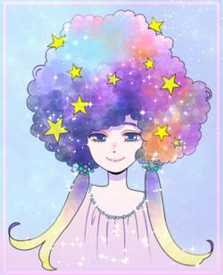 Galaxy_princess