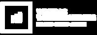 WestPac-Logo(White).png