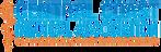 CCMA-Logo.png