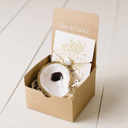Grit & Grace Exquisite Set
