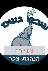 Geshem Member 2021