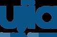 UJIA-logo-primary-RGB.png