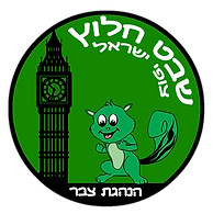 לוגו חלוץ 2021.png