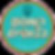 Mssa-logo.png