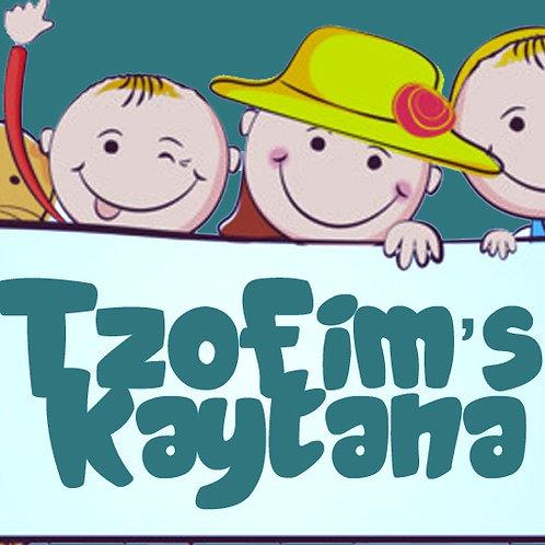 Kaytana-Payment
