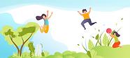 kids-summer-camp-2750954-2311749.png