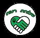 לוגו רעות 2021.png