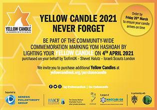 נרות צהובים 2021.jpg