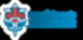 logo israel scouts western europe צרוב.p