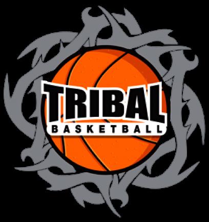 Tribal Half Term Camp @ Cathays (5 Days)
