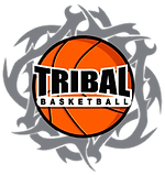 tribal logo -filtered.png