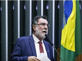 ASSISTENTE DE PROCURADORIA – PROJETO QUE DARÁ DIREITO A TODOS OS ADVOGADOS DO BRASIL ATUAREM