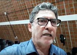 """MINISTÉRIO PÚBLICO DO ESTADO DA PARAÍBA TOMA CIÊNCIA DO PROGRAMA """"LIXO ZERO SOCIAL 10"""""""
