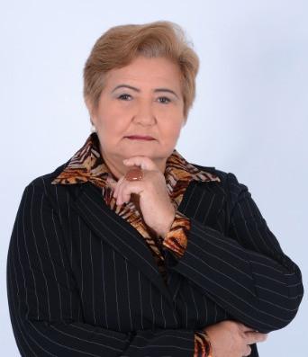 PB - Ana Bia Batista SNDT 210  - CONS CO
