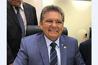 PB_-_ADRIANO_GALDINO_OFÍCIO_256.jpg
