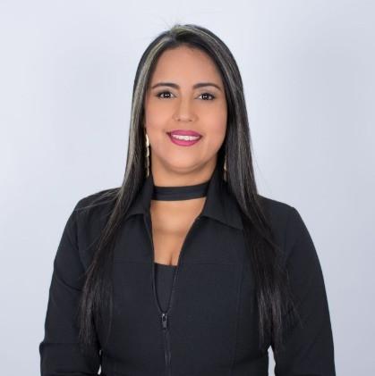 PB - Danielle Medeiros Lucena SNDT 244