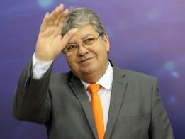 GOVERNADOR DA PARAÍBA RESPONDE OFICIO DA FORÇA TAREFA E TOMA CONHECIMENTO DO PROGRAMA ELO SOCIAL