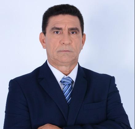 PB - Roberto Dimas Campos SNDT 445 - SEC