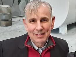 CARLOS MENDES DIRETOR COMERCIAL GRUPO INER, INDICA GRUPO MF EQUIPAMENTOS