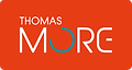 Thomas_More[1].png