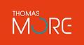 Thomas_More[1].png