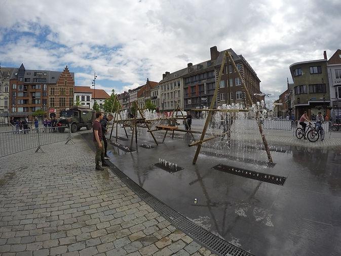 City Kicxk - Parcours 2.jpg