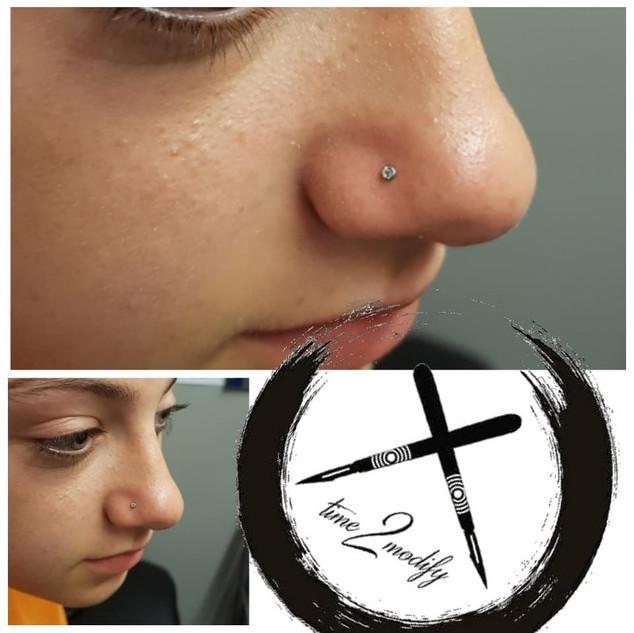 Nose2.jpg