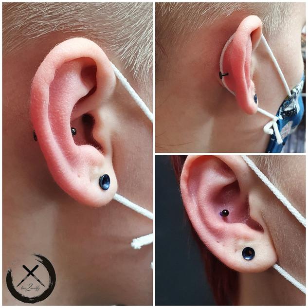 Ear6.jpg