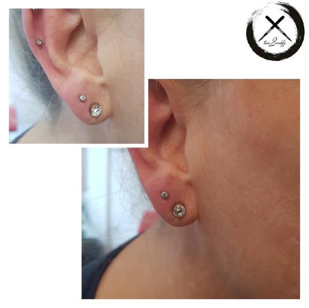 piercing2.jpg