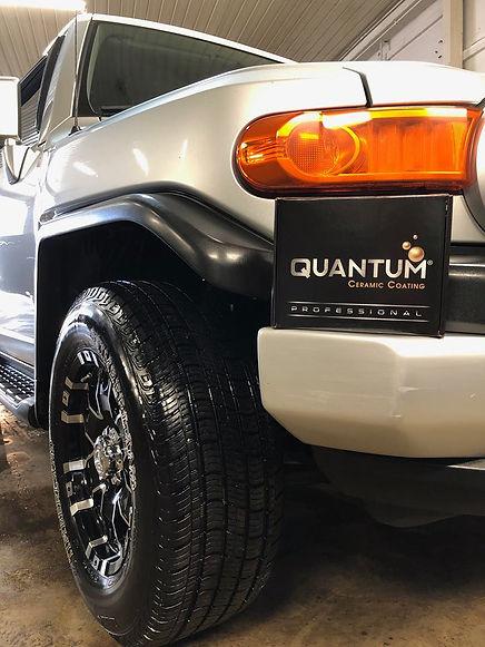 Quantum Q Coatin.jpg