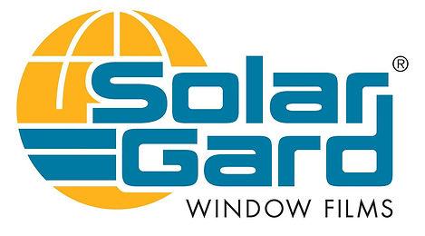 Solargard_logo_1.JPG