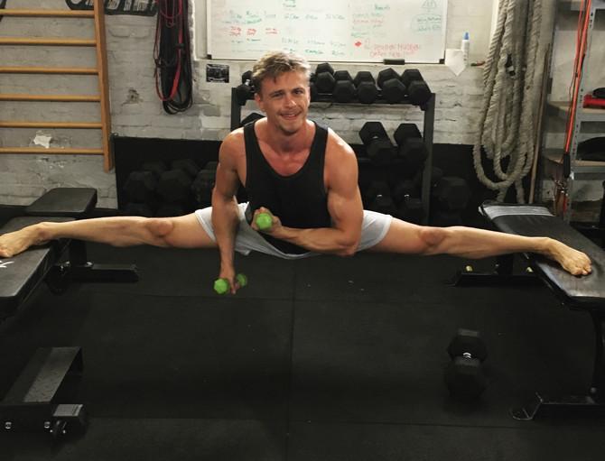 Mobilität vs. Flexibilität
