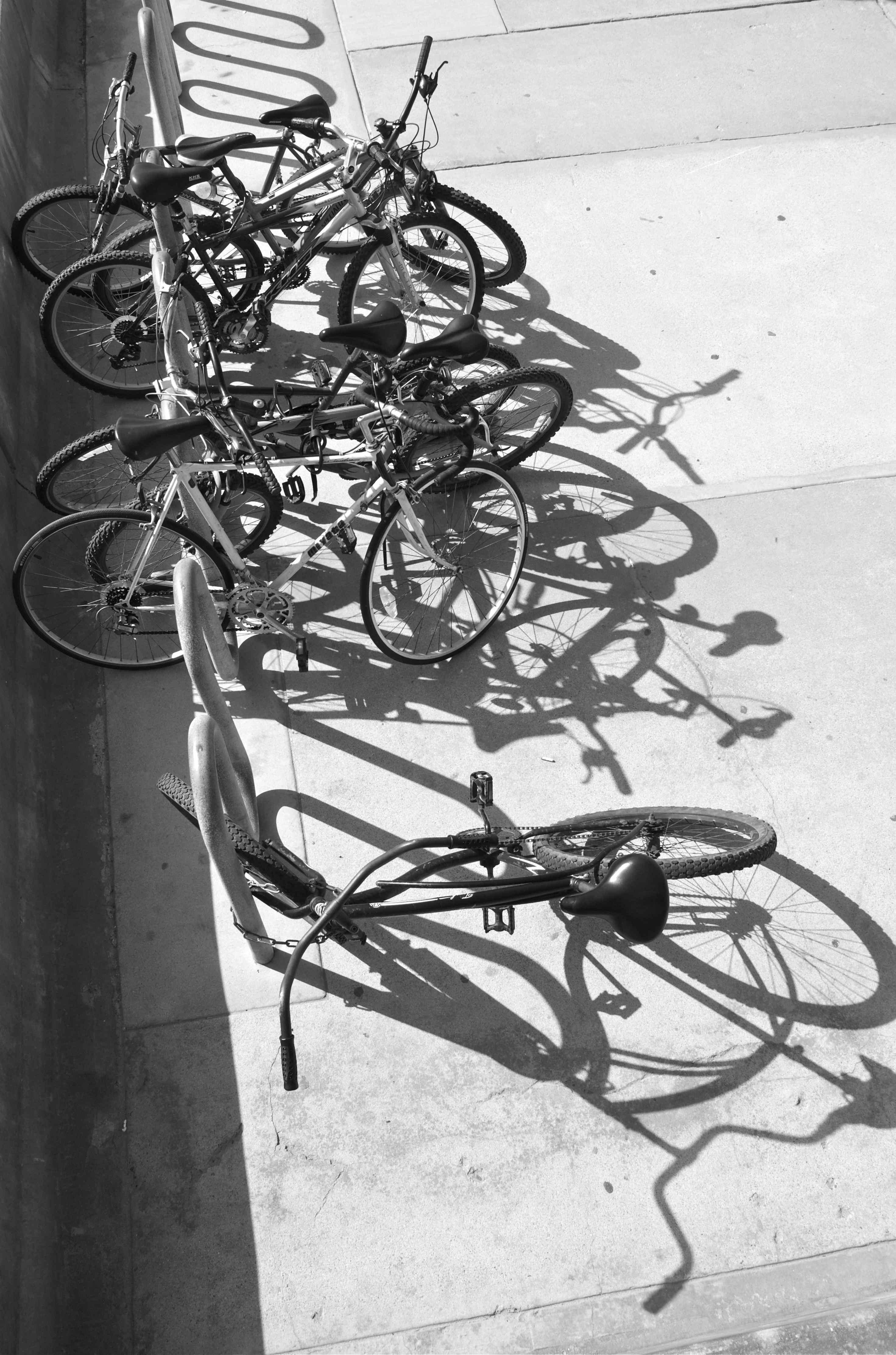 Newport Beach Bikes