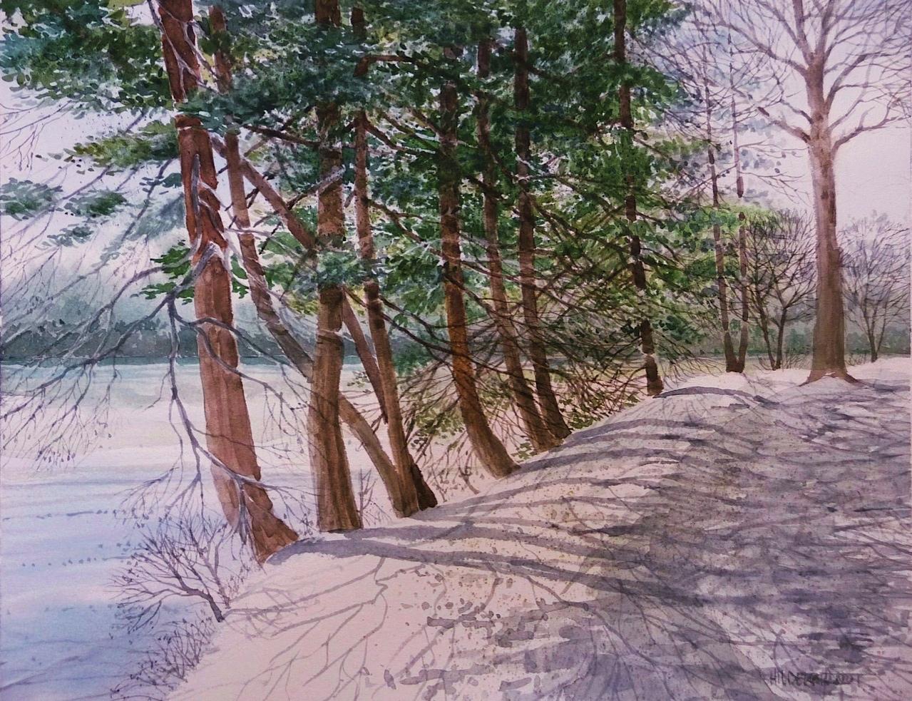 On Frozen Pond.jpg