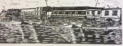 PBMcMartin-City Dock