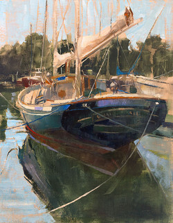 patrick-saunders-painting-seascape-wind-