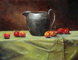 cherries and cup.jpg