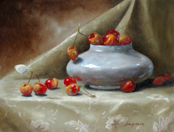 cherries and bowl2.jpg