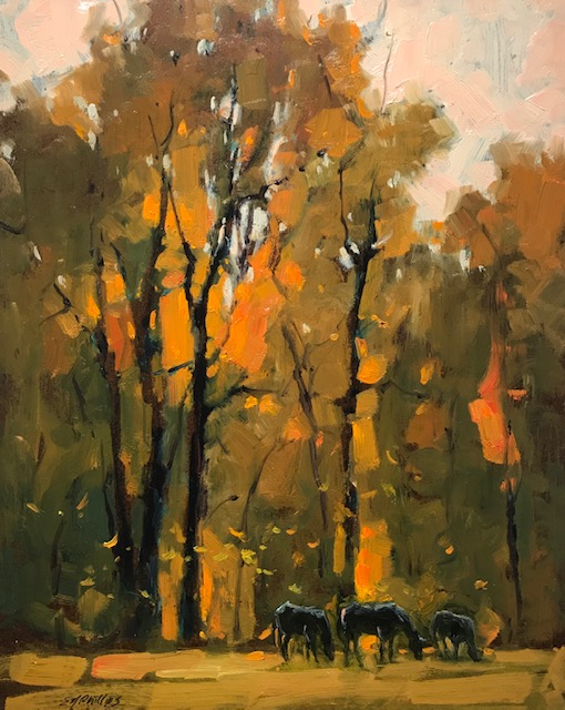 Fall Splendor_Phillips$850