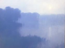Quiet Time-Sills, oil 36x48