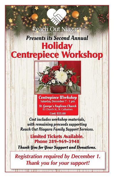 RON wreath workshop.jpg