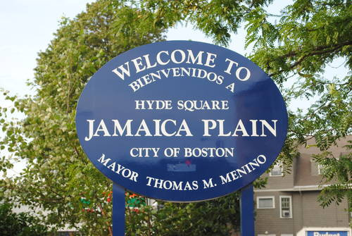 hyde square sign.jpg