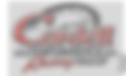 Logo Screenshot_2019-06-14 cordell-racin