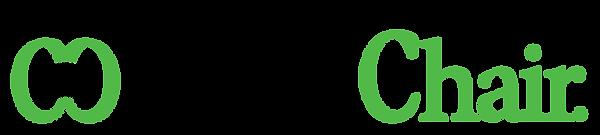 CoreChair_Logo_PMS361-01.png