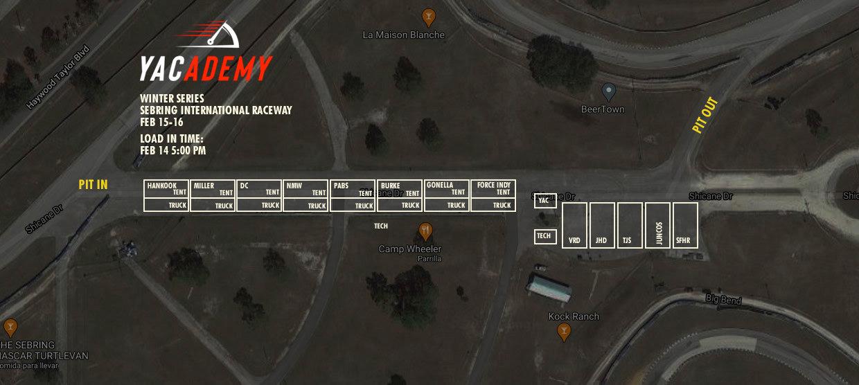 sebring_map_yacademy.jpg