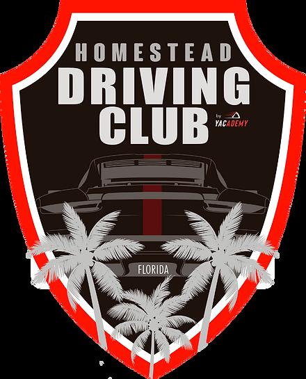 logo_HDC_version2.png